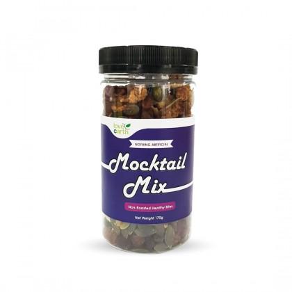 Mocktail Mix 170g