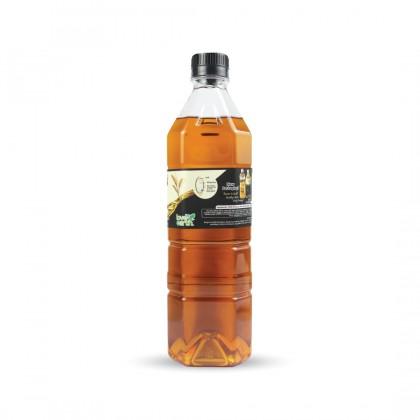 Rice Bran Oil 1L