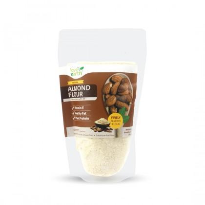 Almond Flour 200g