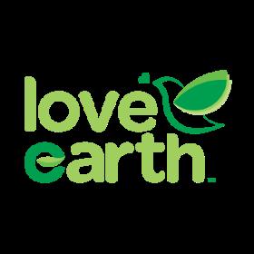 Love Earth Organic
